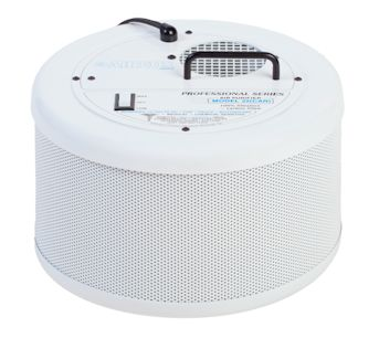 Aireox Model 22-B Car Air Purifier